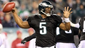 donovan-mcnabb-thanksgiving