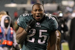 lashawn-mccoy-eagles1