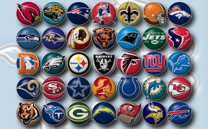 nfl-team-logos-wallpapernfl-teams-logos-football-logos-all-about-soccer-football-clsot3r5