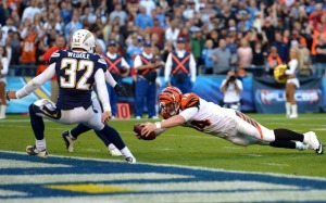 Bengals-Chargers.blackout.400