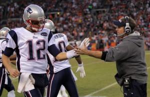 Tom+Brady+Bill+Belichick+New+England+Patriots+MRiMeeQ_T64l