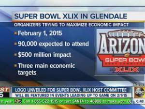 Logo_unveiled_for_Super_Bowl_XLIX_host_c_1142380000_20131203070819_320_240