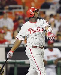 ryan howard 1