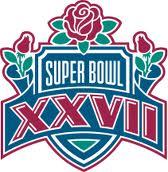 super bowl 27