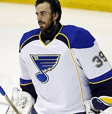 ryan miller blues