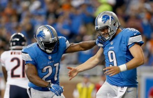 Matthew+Stafford+Chicago+Bears+v+Detroit+Lions+obgu7EAHgmRl
